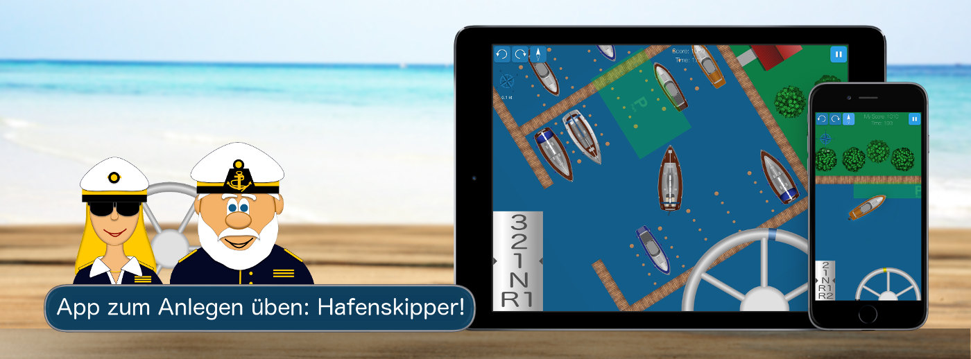 HafenskipperFancyScreenshot_for_Webside_Wide_de