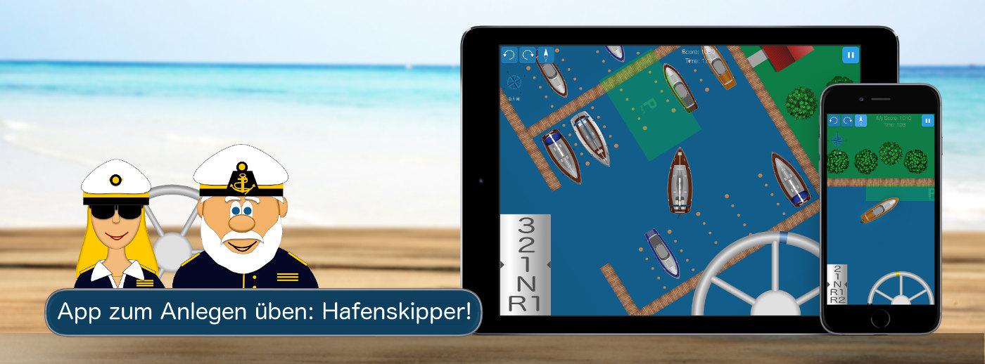 HafenskipperFancyScreenshot_for_Webside_Wide_de