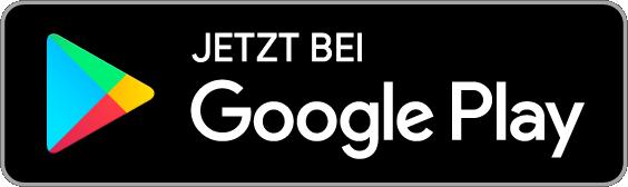 Badge mit Verlinkung zur Hafenkipper-Seite im Google Play Store